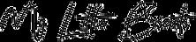 Logo%20Texte%20MLB_edited.png