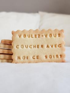 VOULEZ-VOUS-COUCHER-AVEC-MOI-CE-SOIR-01.