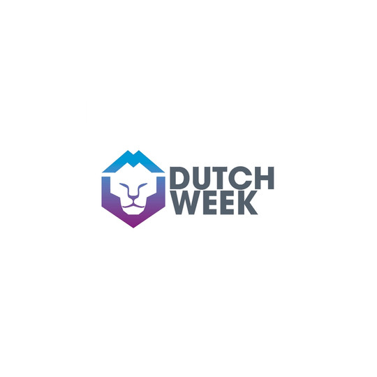 LogoDutchWeek.jpg