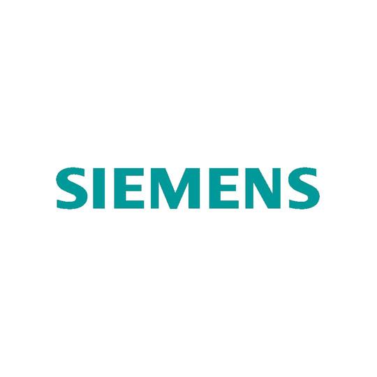 LogoSiemens.jpg
