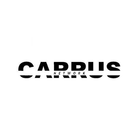 LogoCarrusNetwork.jpg