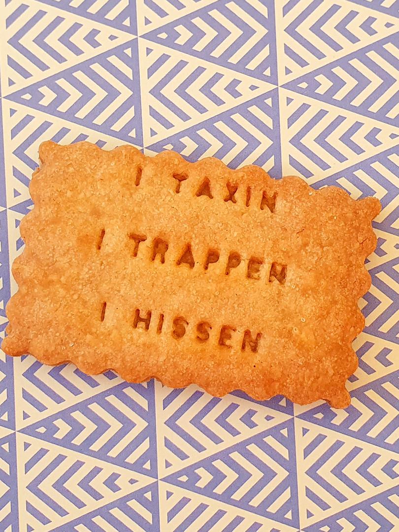 I-TAXIN-I-TRAPPEN-I-HISSEN-01.jpg