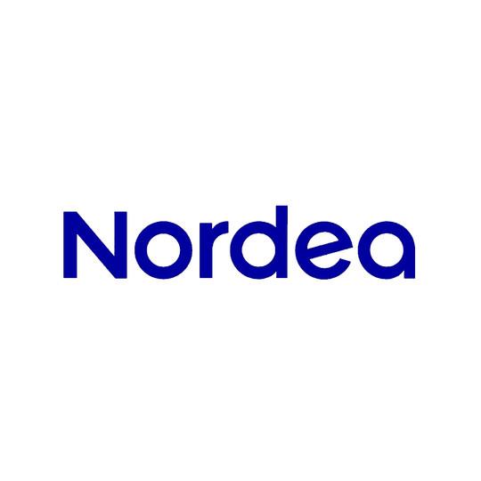LogoNordea.jpg