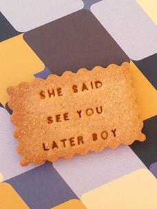 SHE-SAID-SEE-YOU-LATER-BOY-01.jpg