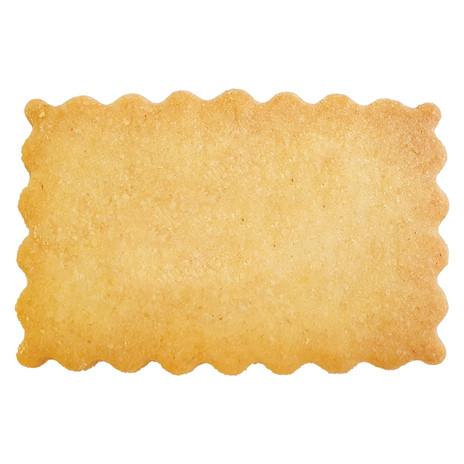Biscuit Vierge.jpg