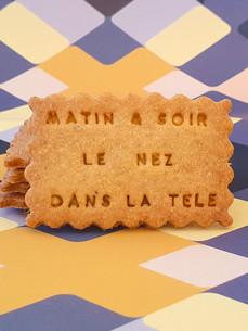 MATIN-ET-SOIR-LE-NEZ-DANS-LA-TELE-01.jpg