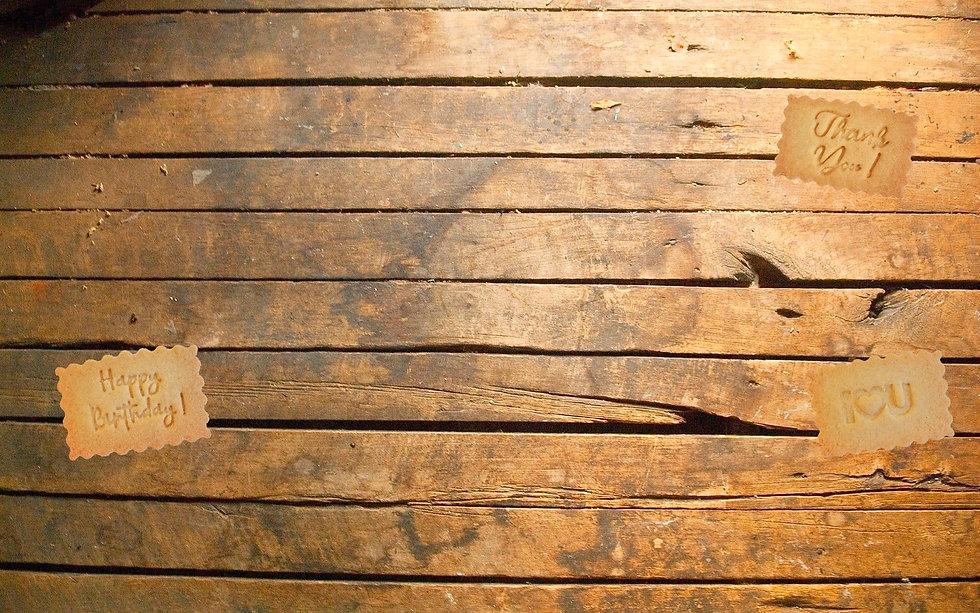 fond bois 2.jpg