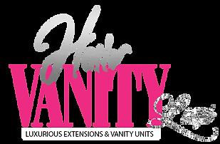 hair vanity lux logo.png