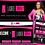 Thumbnail: Wix website revamp