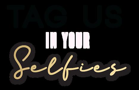tag us selfie.png