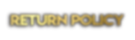 return title.png