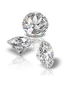 diamond_PNG6700.png