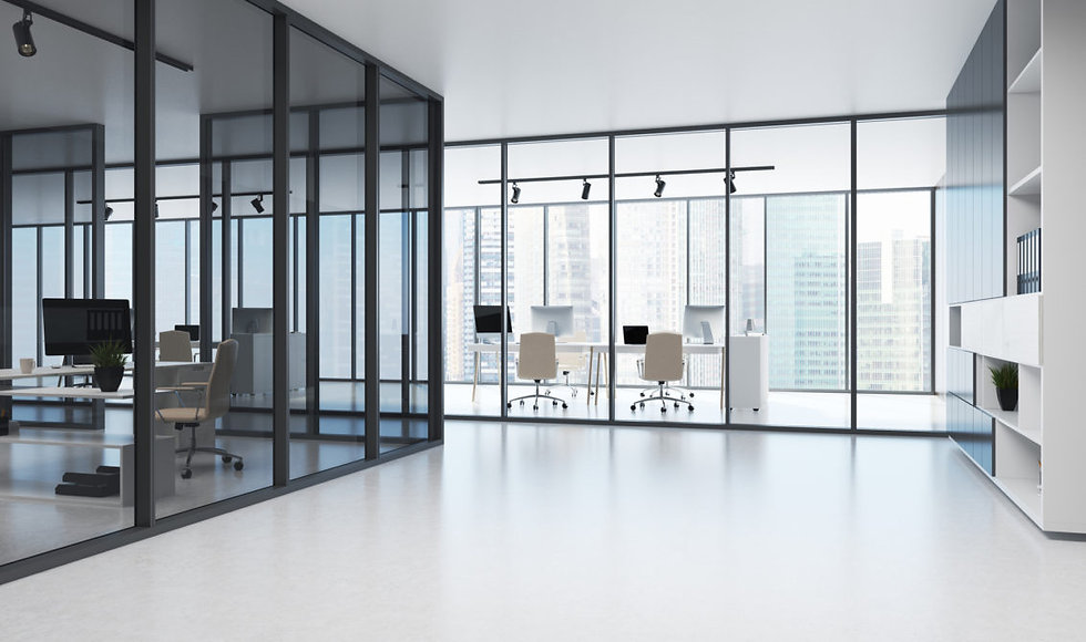 Office-Space-1132x670.jpg