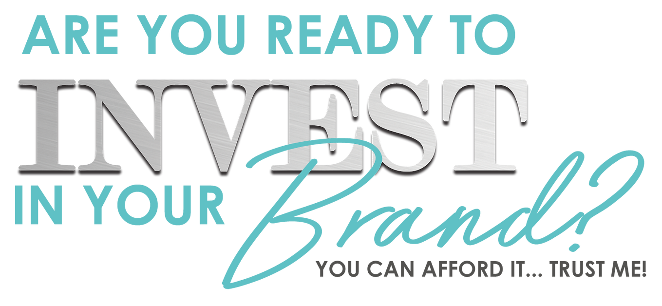 5invest in your brand.png