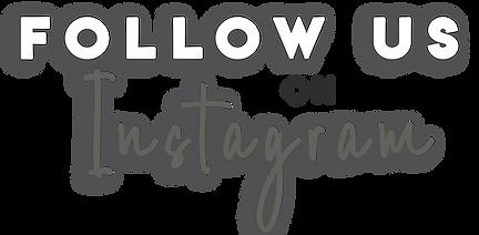 follow us copy.png