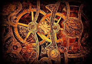 steampunk-wallpapers-30864-1434106.jpg