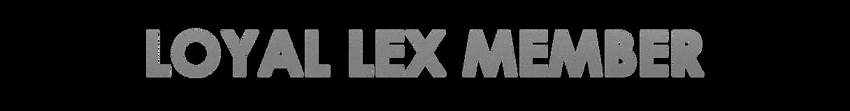 loyal lex.png