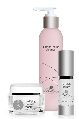 belle lux spa_products.png