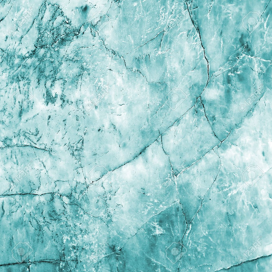 19622579-line-on-curve-marble-stone-texture-background.jpg