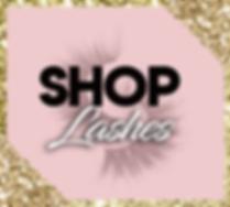 shop lashes.png