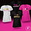 Thumbnail: T-shirt Design