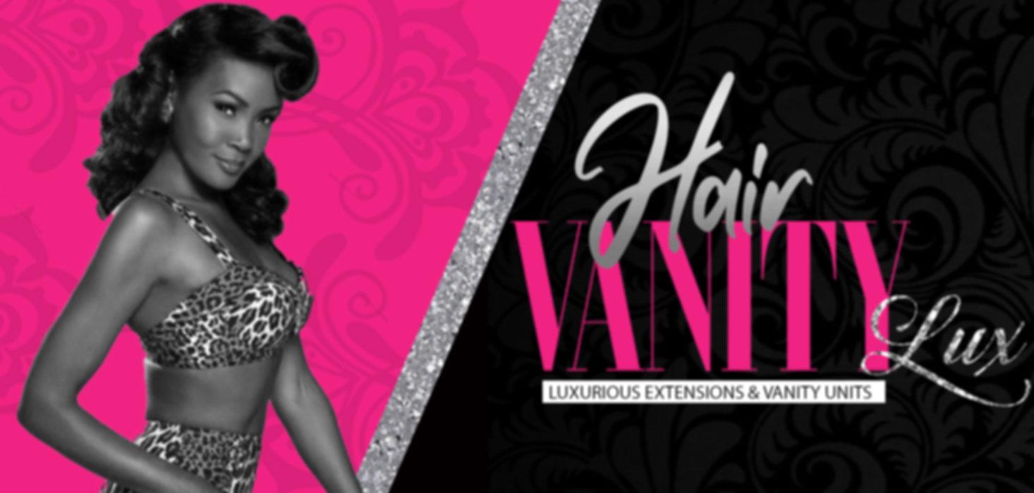 vanity_webb intro banner.jpg