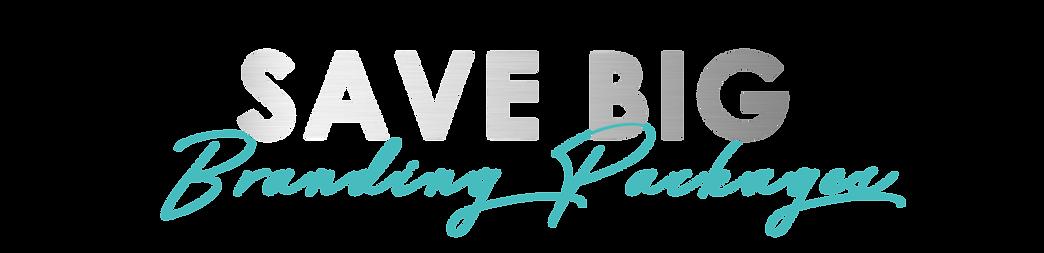 save big.png