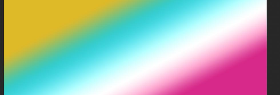 Screen Shot 2021-03-31 at 7.58.04 PM.png