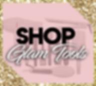 shop glam tools.png