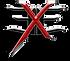 logo soundcloud-2.png