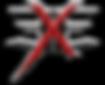 Logo-nouveau-6.png