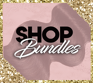 shop bundles_royal.png