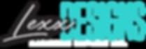 ldms logo_web.png