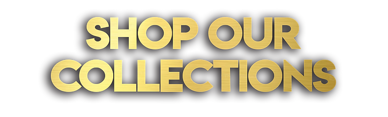 shop collections banner.png