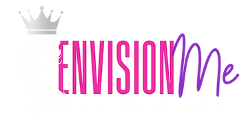 envision me hair collection logo.png