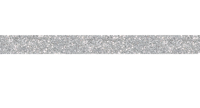 glitter boarder.png