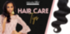 royal hart collection banner3.png