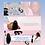Thumbnail: Web Banners