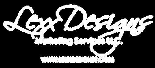 ldms new logo_white.png