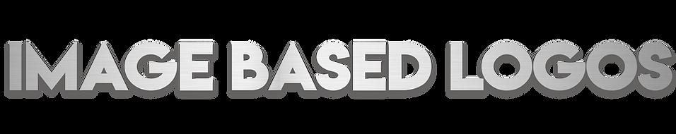 image based logo.png