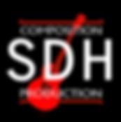 logo-sdh.png