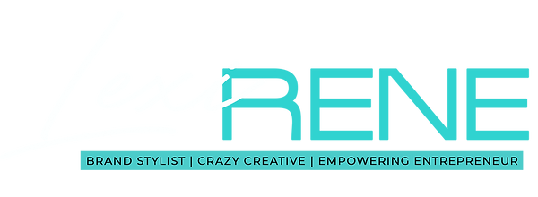 lexi rene logo3.png