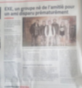 Article Midi Libre.JPG
