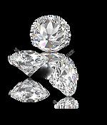diamond_PNG6700.png