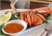 seafood_01.jpg