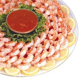 Supreme Shrimp Platter.jpg