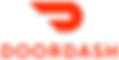 doordash-red-vert-logo.png
