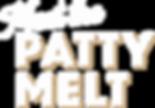 Patty-Melt-headline.png
