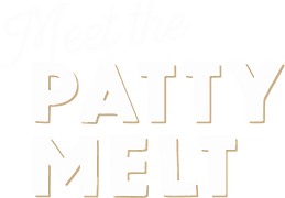 Patty-Melt-headline.png