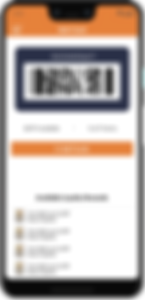Android-Rewards-Barcode-wBezel.png